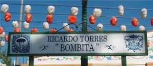 Los 15 toreros que dan nombre a las calles del Real