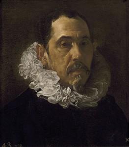 """Exposición """"Pacheco: Teórico, artista, maestro"""""""
