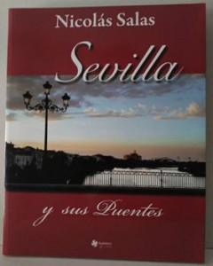 Sevilla y sus Puentes