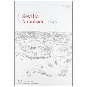 Sevilla Almohade. 1248