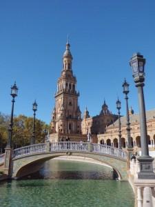 plazaespana04