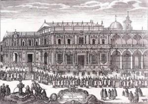 La festividad del Corpus Christi. Origen, historia y evolución