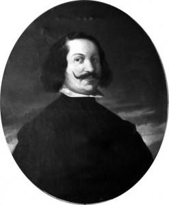 ¿Quién era Juan de Valdés Leal?