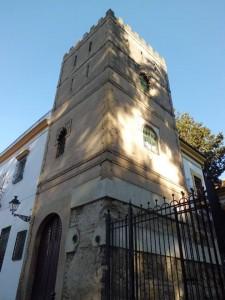 Historia de las murallas de Sevilla (II)