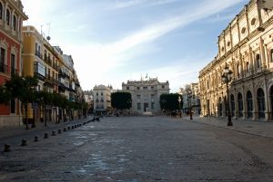 plaza_de_san_francisco_sevilla001