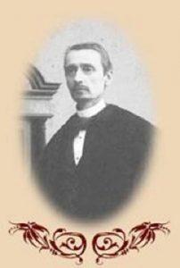 ¿Quién era Luis Montoto?
