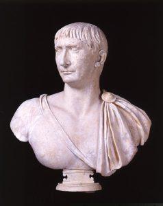 ¿Quién era Marco Ulpio Trajano?