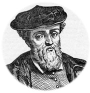 ¿Quién era Nicolás Monardes?